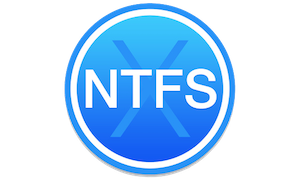 ntfs-14-mac-icon-100640600-large.png