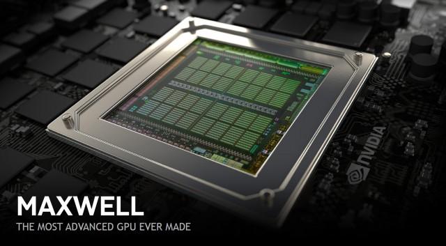 nvidia-maxwell-chip-640x353.jpg