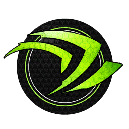 Nvidia_Decal.png