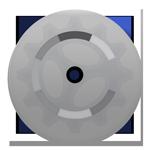 OCC_logo-e1596384448882.png