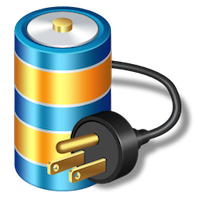 power-management-icon-48942.png