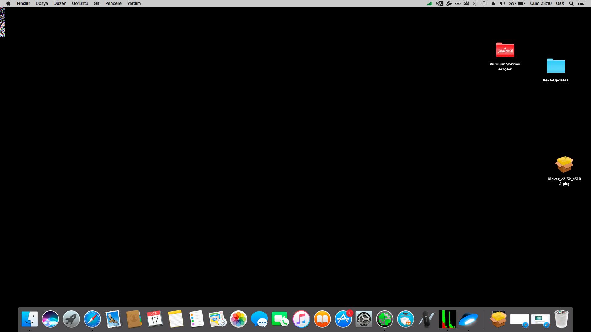 Problemli ekran görüntüsü 01.png