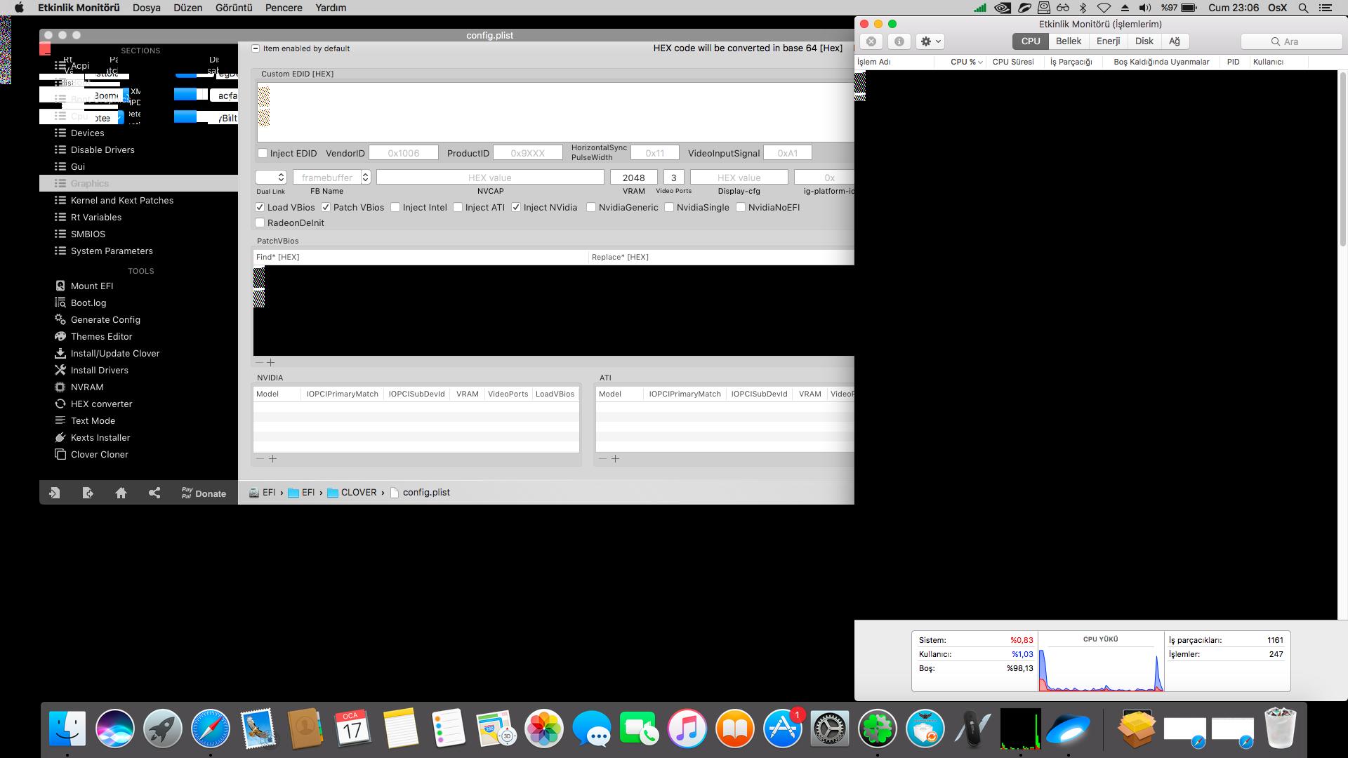 Problemli ekran görüntüsü 02.png