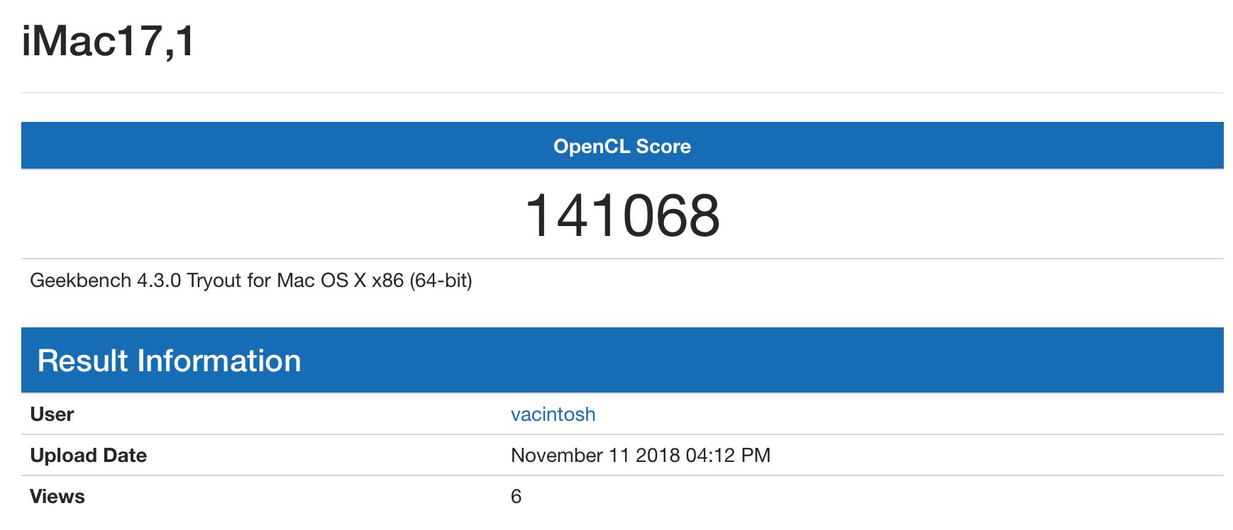 Screenshot 2018-11-11 at 23.19.58.png
