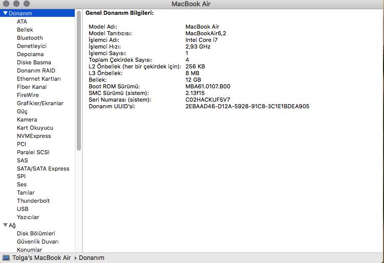 Screenshot at Ara 06 12-04-31.png