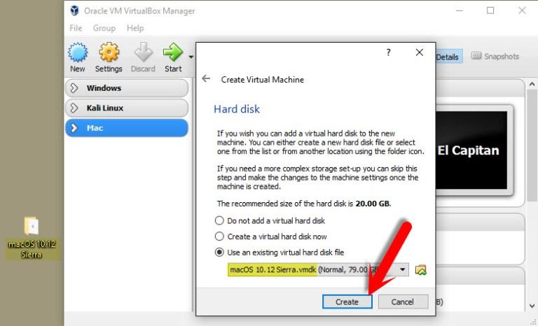 Select-Hard-Disk-1.jpg