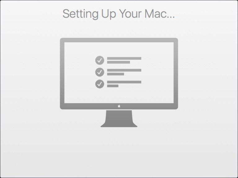 Setting-up-macOS-Sierra.jpg
