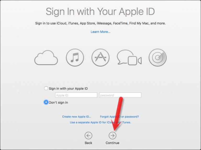 Sign-in-with-your-Apple-ID.jpg