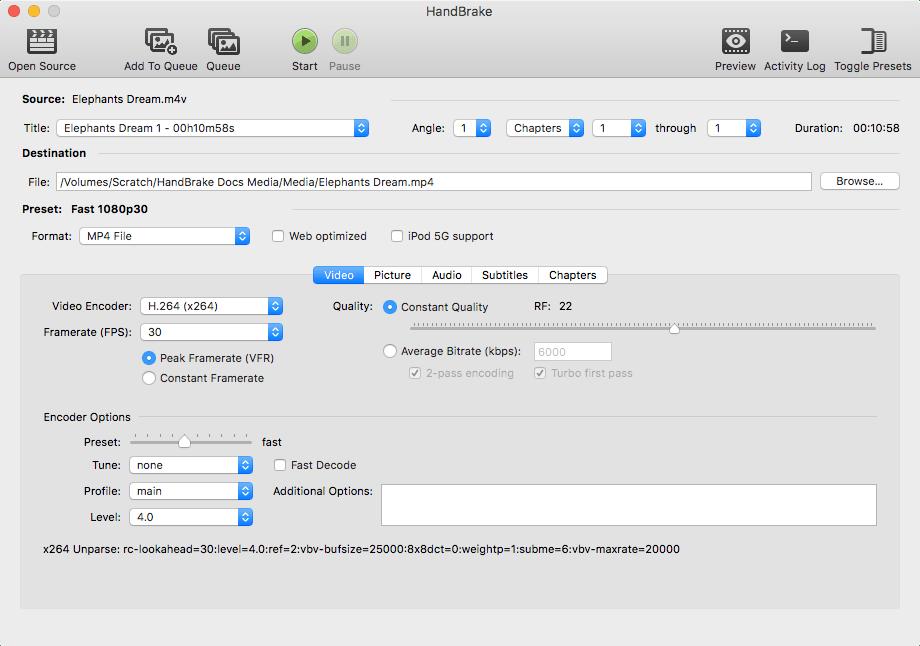 slide1_mac.png