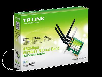 TL-WDN4800-02.png