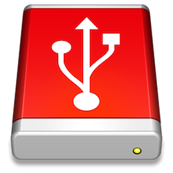 USB-Drive-Red-icon.png