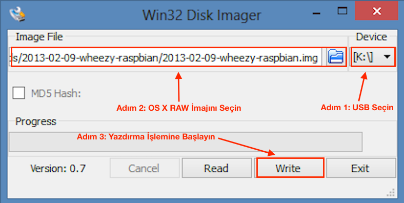 Win32-Disk-Imager-Raspbian-Image-Selection-from-Synology-NAS.png