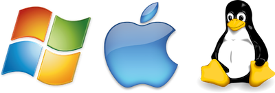 win_mac_linux.png